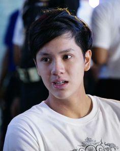Boy Pictures, Favorite Person, Bae, Thailand, Crushes, Glow, Actors, Wallpaper, Random