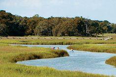 Seabrook Island SC