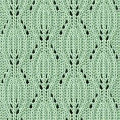 Knit pattern Collection PATTERN STOCK watermark pattern 1