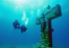 Isla Mujeres : my hometown