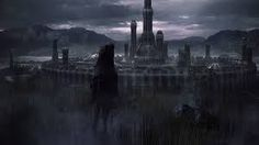Elder Scrolls Online, Pvp, Werewolf, Have Fun, Community, Building, Game, Detail, Link