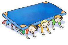 Sozialkompetenz bedeutet, seine eigenen Handlungsziele mit den Einstellungen und Werten einer Gruppe zu verknüpfen. Durch das gemeinschaftliche Spiel wächst die Teamfähigkeit der Jungen und Mädchen. Es kommt nicht darauf an, selbst im Mittelpunkt zu stehen, sondern als Team ein gemeinsames Ziel zu erreichen. Mit diesem Angebot fördern Sie die Sozialkompetenz und die Teamfähigkeit Ihrer Kinder. Sie führen die Aufgaben zusammen durch und lernen, dass sie sich gegenseitig benötigen, um das…