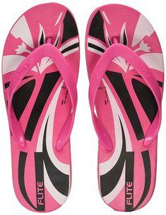 6de3e39691ceb3 Price  139.50 Sale  125.00 Details You Save  14.50 (10%) FLITE Women s  Slippers. Fateh · Footwear