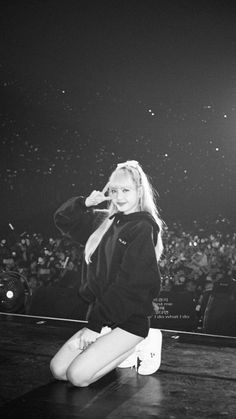 Black Pink Yes Please – BlackPink, the greatest Kpop girl group ever! Blackpink Lisa, Jennie Blackpink, Yg Entertainment, K Pop, Foto Instagram, Instagram Posts, Lisa Black Pink, Lisa Blackpink Wallpaper, Blackpink Members