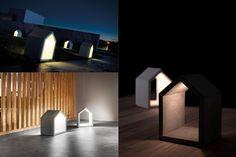 Plafoniere Muro Led Bagnola : 44 fantastiche immagini su original lighting