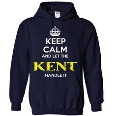 KENT KEEP CALM Team .Cheap Hoodie 39$ sales off 50% onl - #cheap gift #house warming gift. GET YOURS => https://www.sunfrog.com/Valentines/KENT-KEEP-CALM-Team-Cheap-Hoodie-39-sales-off-50-only-19-within-7-days-.html?68278