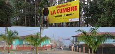 El Municipio de La Cumbre es uno de los lugares más tranquilos para vivir en el Valle del Cauca Natural Resources, Running Away, Live, Vacations, Tourism, Scenery