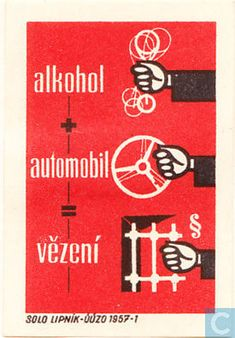 Matchbox Art, Block Prints, Sport, Fashion Labels, Cover, Minimal, Retro, Cards, Vintage