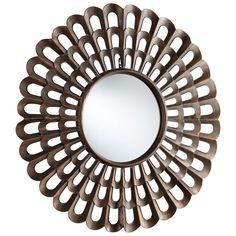 $380.00 Agoura Mirror