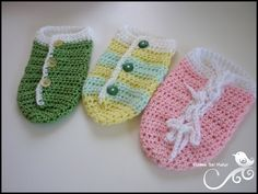 Inspired Image of Crochet Cocoon Pattern Crochet Cocoon Pattern Mamma That Makes Basic Button Up Burial Cocoon Free Pattern Crochet Cocoon Pattern, Crochet Baby Cocoon, Crochet Baby Clothes, Easy Crochet Patterns, Baby Patterns, Crochet Ideas, Crochet Outfits, Crocheting Patterns, Crochet For Kids