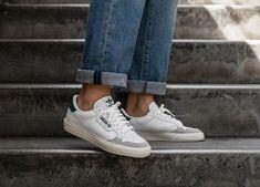 Die 9 besten Bilder von Schuhe | Schuhe, Asphaltgold und Adidas
