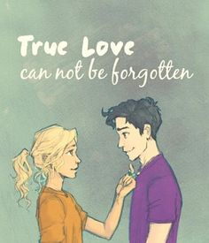 Image from http://images6.fanpop.com/image/photos/33600000/Percabeth-the-heroes-of-olympus-33656578-500-584.jpg.