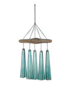 Another great find on Turquoise Sea Glass Wind Chime by Sunset Vista Design Co. Eclectic Frames, Sea Glass, Glass Art, Indestructable Dog Bed, Studios, Glass Wind Chimes, Mobile Art, Turquoise, Glass Material