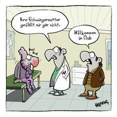 schwiegermutter Kopie (Cool Pics Hilarious)