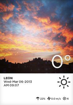León, Spain / by Paolo Mandrioli