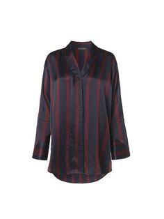 Fridari skjorte