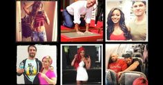 WWE.com picks the World Wrestling Entertainment (W.W.E.) Superstars and (&) Divas' 25 best Instagram photographs (photos) for the week of May 24-31, 2015. ;-)