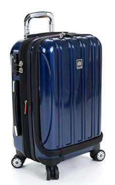 Top 10 Best Luggage Brands Worldwide 2015 | Brands | Pinterest ...