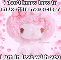 Gf Memes, Cute Messages, Cute Texts, Hello Kitty Wallpaper, Loving U, Wholesome Memes, Love Memes, Always And Forever, Cute Anime Character
