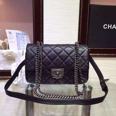 chanel Bag, ID : 38209(FORSALE:a@yybags.com), chanel buy backpack, chanel luxury briefcases, chanel cheap leather handbags, chanel designer purses, chanel leather backpack, chanel purses and bags, shop chanel bags online, chanel wholesale leather handbags, chanel backpack sale, order chanel bag online, purchase chanel online #chanelBag #chanel #us #chanel