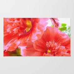 Hibiscus vintage classic / rose - $28