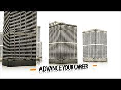 Clients talk about CTU Corporate Campus_Great Part Time Courses Part Time, Skyscraper, Videos, Skyscrapers