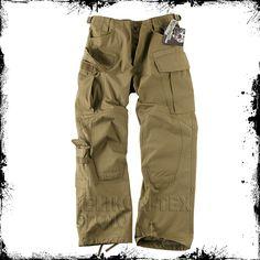 SFU    штаны с усиленными коленями и карманами    состав: 50% хлопок, 50%нейлон    цена с доставкой 2000р.