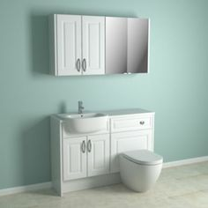Like these colours. Diy Supplies, Bathroom Furniture, Basin, Toilet, Home And Garden, The Unit, Shower, House, Haus