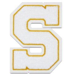 e8b26777a5a4c6d782d9edefe5872aa7--mount-olympus-tempo Varsity Letter Certificate Template Printable on wooden alphabet letter templates, printable number 9 template, fun applique letter templates, 2373 c block letter templates, needlepoint letter templates, varsity font templates,