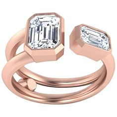 3d3d1a3d801 819 Best Jewels  Remarkable Rings images in 2019