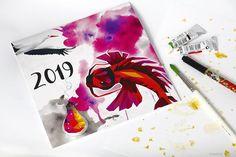 Kühlschrank Jahreskalender : Die 33 besten bilder von kalender