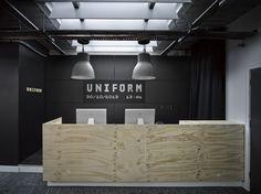 uniform-office-design-16