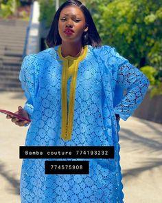 African Fashion Ankara, Latest African Fashion Dresses, African Print Fashion, African Wear, African Attire, African Dress, African Party Dresses, Agbada Styles, African Shirts For Men