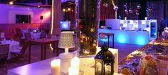 Nonnenau - Hofgut Insel - Top 20 Weihnachtsfeier Location #frankfurt #event #location #top #20 #feier #weihnachtsfeier #weihnachten #christmas #business #privat #party #firmen #event #christmas #soon #prepare #organise
