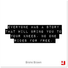 #quollective #brenebrown