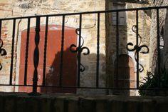 #Palmiano #AscoliPiceno #Marche #Italy @picenontheroad @marchetourism @turismoinrete