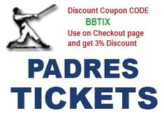 brewer ticket coupon code