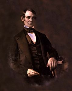 Google Image Result for http://www.sonofthesouth.net/slavery/abraham-lincoln/pictures/first-picture-abraham-lincoln.jpg