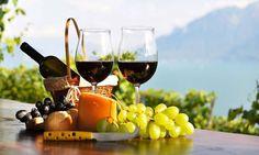 Vinul potrivit la momentul potrivit. Sfaturi si trucuri #vin #trucuri #sfaturi