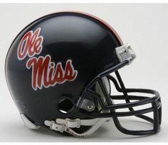 e426be845e67 51 Most inspiring Mississippi Rebels images   Mississippi, Rebel ...