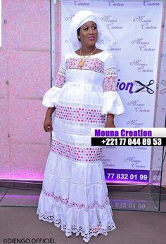 African Dresses For Women, African Wear, African Attire, African Fashion Dresses, African Women, Long African Skirt, Toddler Dress, Simple Dresses, Peplum Dress