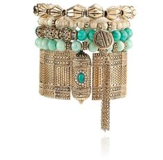 Available from Boxt Jewellery, Shop 9, Collins Place.