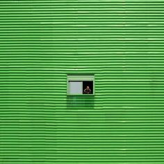 ━━━━━━━━━━━━━━━━━━━ Photo by Juan de Villalba Congratulations! Minimal Photography, Color Photography, Matthieu Venot, Green Colors, Colours, Photocollage, Ex Machina, Color Of Life, Photos