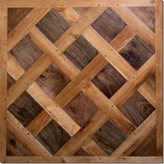 wood parquet parquet flooring timber flooring hardwood floors flooring ideas parquet texture floor patterns wood art wood furniture