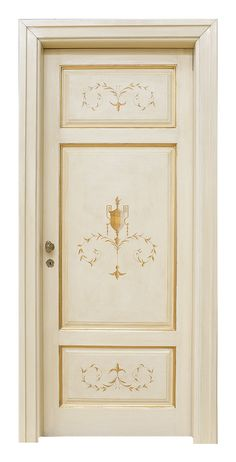 Classic Door Design exquisite classic main door design double door Signoria Classic Door Decorated By Hand