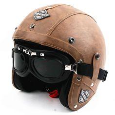 Hot-Sell-Men-Vintage-Leather-Motorcycle-font-b-Helmet-b-font-font-b-Open-b-font.jpg 800×800 pixels