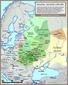 001_Kievan_Rus'_Kyivan_Rus'_Ukraine_map_1220_1240.jpg (2301×2856); today Ukrainians are not ancestors of Rus=Ruthenia; this is a new nation, formed under Muscovity rule...