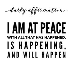 Message Quotes, Wise Quotes, Great Quotes, Quotes To Live By, Funny Quotes, Uplifting Quotes, Inspirational Quotes, Motivational, Positive Thoughts