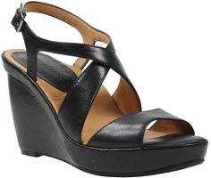 4b7eca637ff Apt. 9® Coralia Women s Wedge Sandals