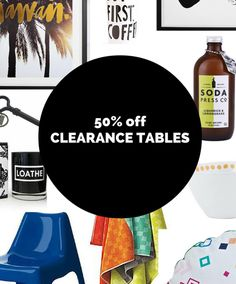 We are open in Takapuna today with tables laden with bargains at  a whopping 50% off including blacklist framed prints... Get in quick though they won't last long. Can also see some of these bargains online in the SALE section! #boxingdaysale #takapuna #shutthefrontdoorstore #stfdnz #blacklist